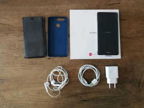 Huawei P9 3/32gb DUAL SIM | EVA-L19