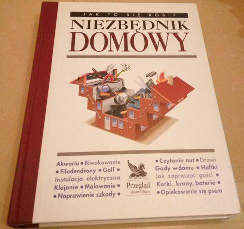 Niezbędnik Domowy Reader's Digest