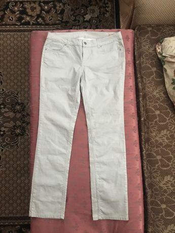 Нові чоловічі брюки 50 розмір