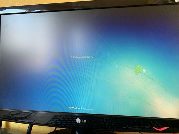 Компьютер Impression