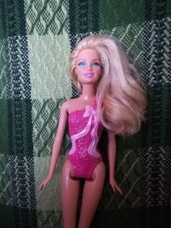 Lalka barbie Matell