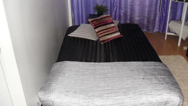 Capas para edredom,sofás, cama, colchões,etc