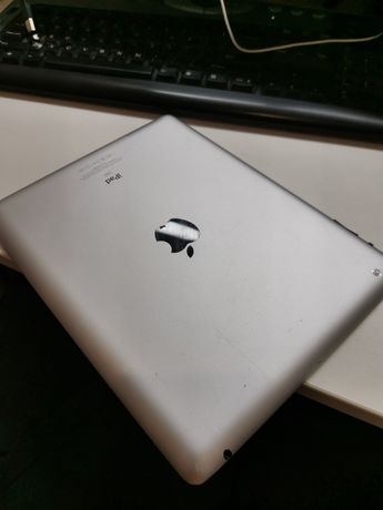 ipad 2 16gb wifi icloud