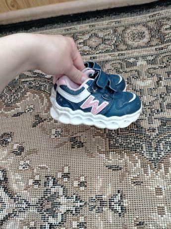 Кроси, кросівки, кроссовки, красовки