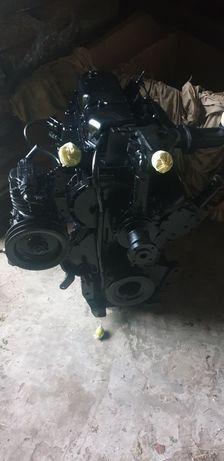 Silnik 3P (Ursus c360-3p)