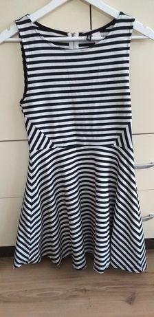 H&M sukienka r S