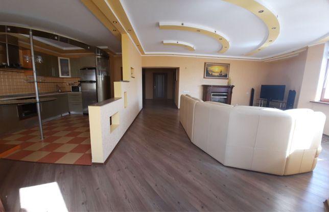 Продажа квартиры 3к проспект Голосеевский, 68 м.Голосеевская Киев
