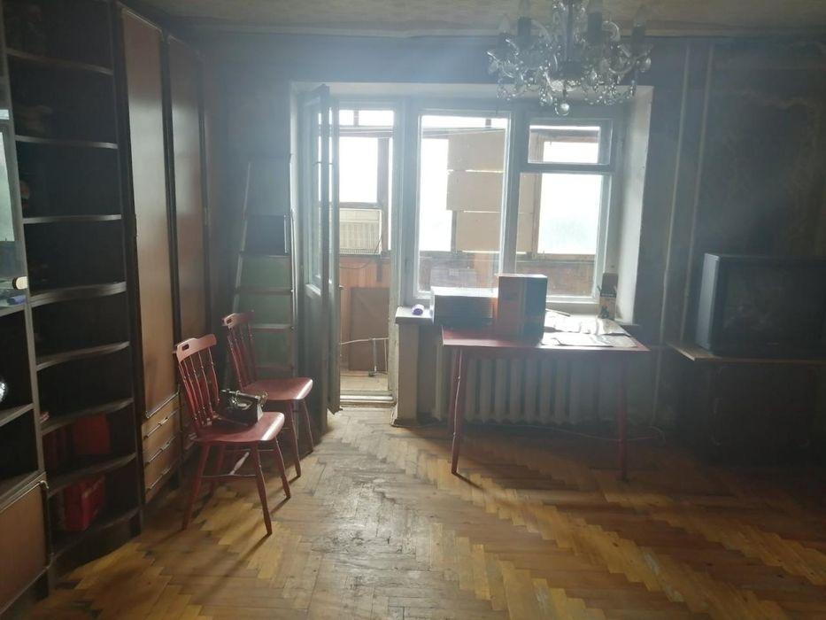 Продам 2х, Центр, Плеханова, Ленина, высотка, Набережная Днепр - изображение 1