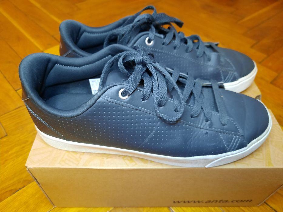 Спортивні туфлі Adidas Львов - изображение 1