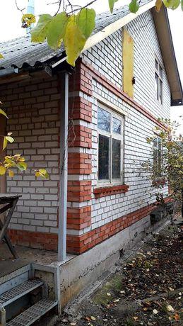 Продам дачу на  красноскольском водохранилище Оптик  Харьковская обл.
