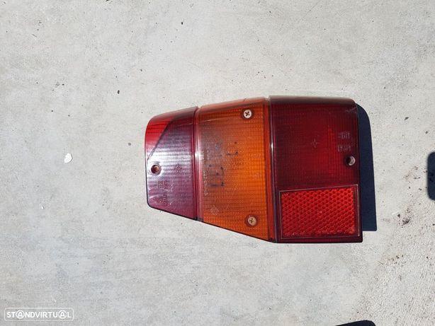 Farolim Lancia Delta 87