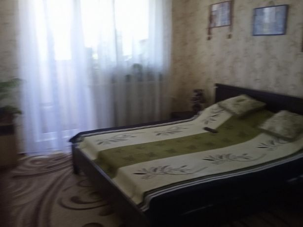 Тепличная: продам отличную квартиру в 20-ти минутах езды от центра гор