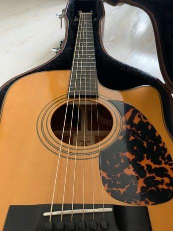 gitara elektroakustyk Furch Vintage BlueGrass D32 plus bonusy !!!