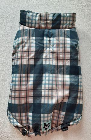 Nowe ubranko  dla psa S/M