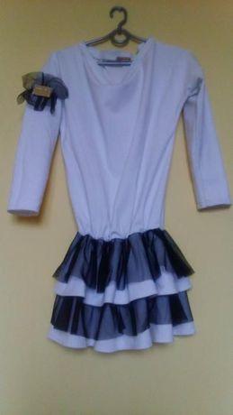 Sukienka by mia mia