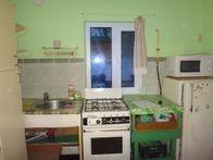 Аренда дома в зеленой зоне Пуща-Водица
