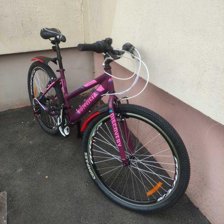 уніерсальний велосипед Discovery Passion 26
