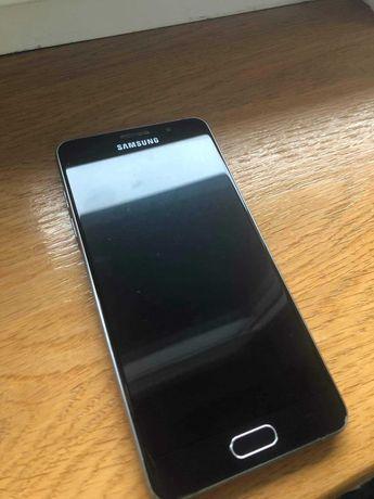 Samsung Galaxy A5, 2016