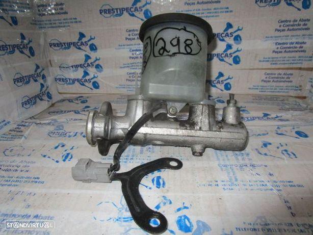 Bomba de Travao 4722110020 TOYOTA / STARLET / 1998 / 1.3 I / GASOLINA /