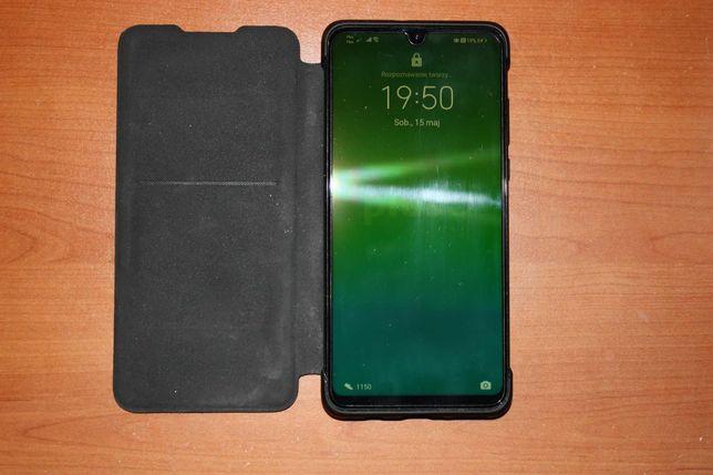 Smartfon Huawei P30 Lite