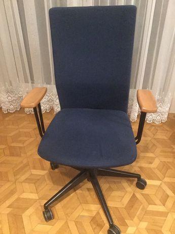 Fotel biurowy Profim