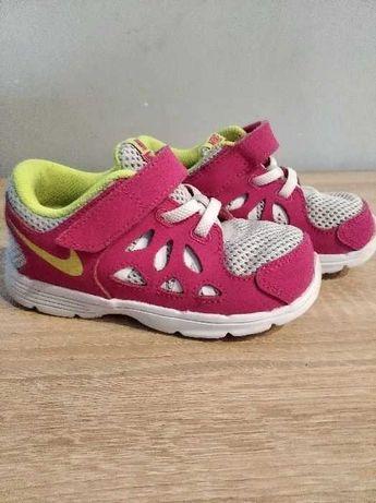 Buty Adidaski Nike 25