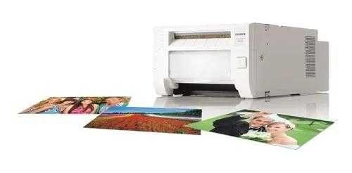 Impressora Profissional Fuji ASK 300