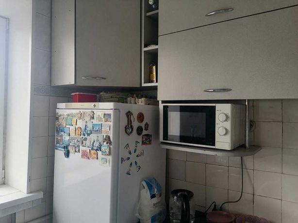 Продам 3 - кімнатну квартиру в Центрі міста