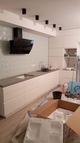 Ремонт квартир,ремонт домів,ремонт,котеджів,ремонт офісів,котеджі