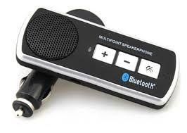 głośnik multipoint SPEAKERPHONE bluetooth