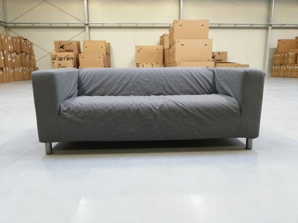 Kanapa IKEA - Jak nowa.