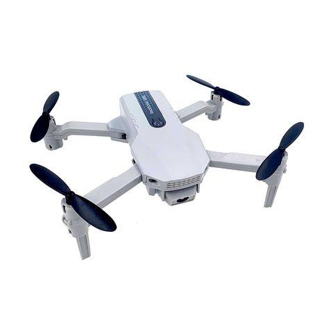 Квадрокоптер KF-611 мини дрон с 4К камерой 15 минут