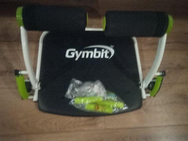 GymBit
