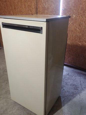 Продам холодильник Минск
