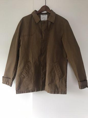 Płaszcz krótki Springfield r. M