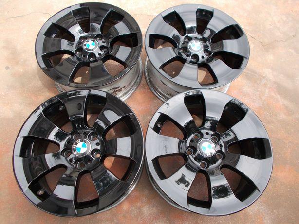 jantes 17 5x120 BMW serie 3 1 Z3  Z4 2, 4, Opel Vivaro, Renault Trafic