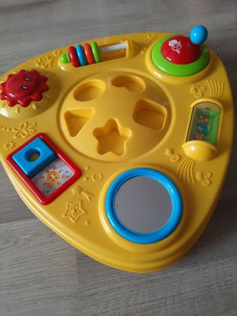 Zabawki  w b.db. stanie