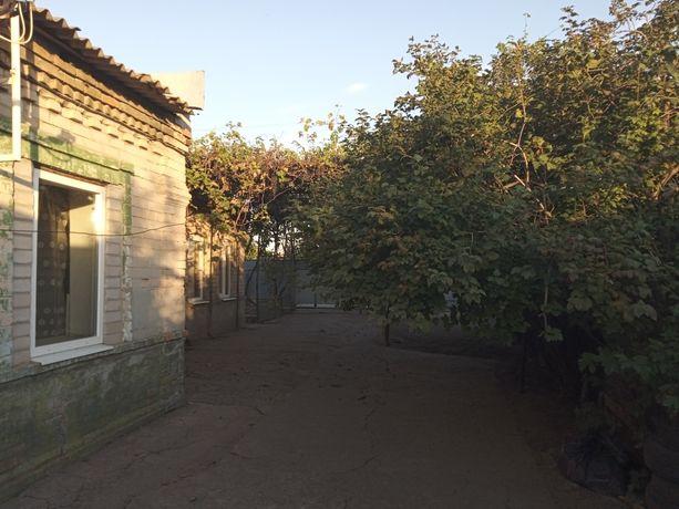 Сдам благоустроенный дом, р-н СШ6,ул. А . Невского
