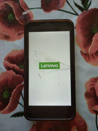 Lenovo A1010 a20 смартфон
