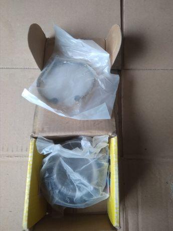 Подшипник ступицы передний DAEWOO Lanos 1.5,1.6,MOOG. DE-WB-12036