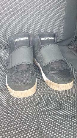 Skechers buty