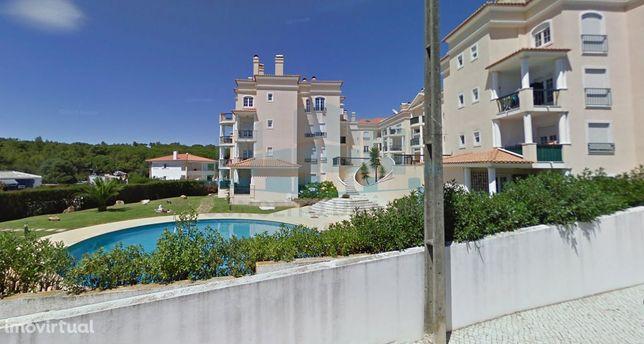 Lote de Terreno no Estoril para Construção de Condomínio Privado.
