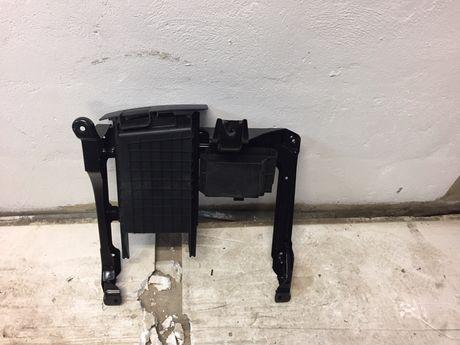 Stelaż Fotela Prawy Audi Q7 4L