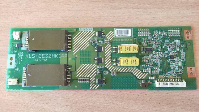 Inwerter KLS-EE32HK14A