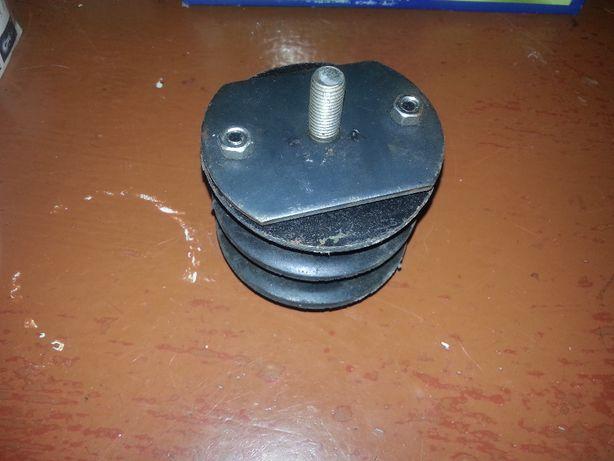 Опора двигателя Ваз 2101-07