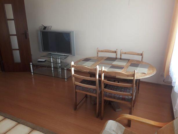 Mieszkanie Karpacz Sosnówka do wynajęcia