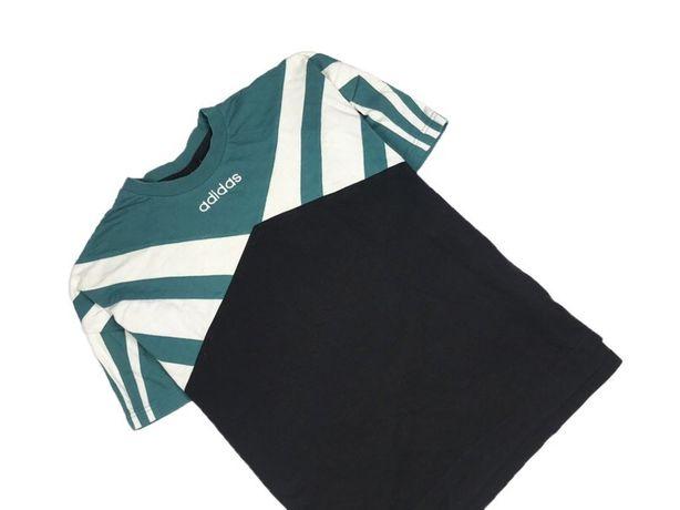 Футболка adidas equipment