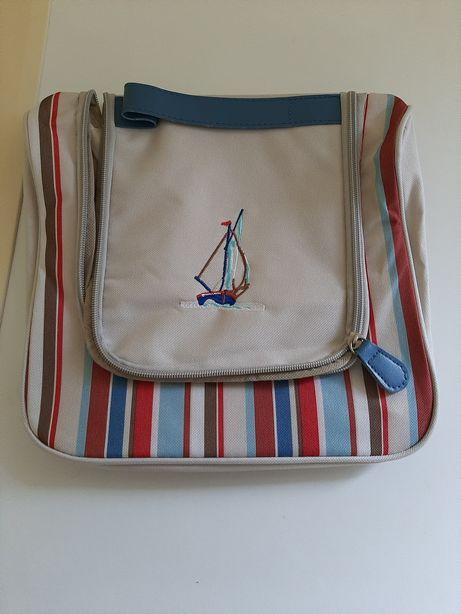 Дитяча сумка маленька сумочка портфель