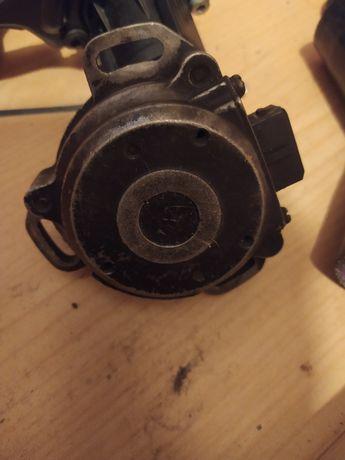 200sx Ca18det cas sensor , sensor temperatura