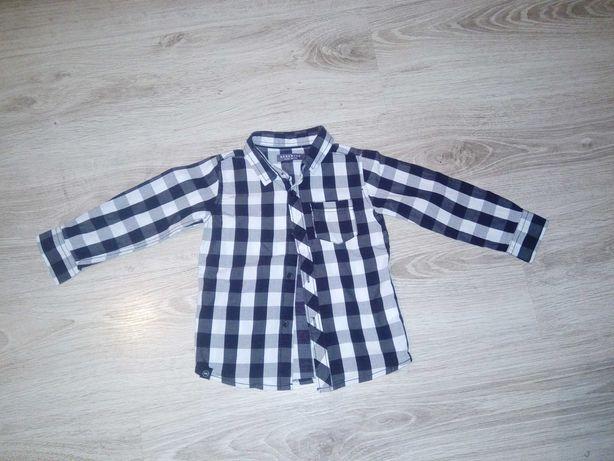 Koszula r. 86 Reserved